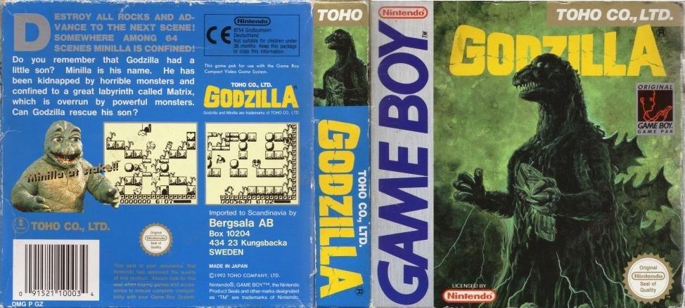 [Imagen: godzilla-gameboy.jpg]